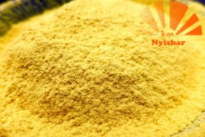 Pine Pollen Powder 300x200 - About Nyishar