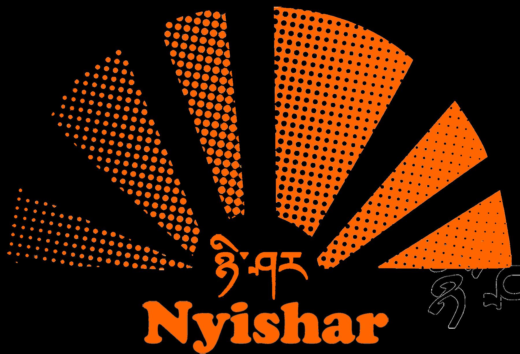 Nyishar