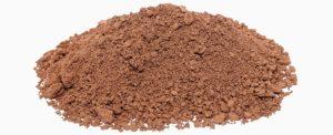 Reishi Powder 2 300x122 - Reishi Mushroom - Ganoderma lucidum
